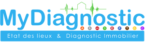 Logo MyDiagnostic